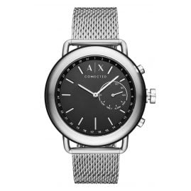 Armani Exchange Connected AXT1020 Hybrid Herren-Smartwatch