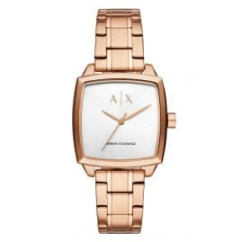 Armani Exchange AX5453 Ladies Watch Nicolette