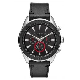 Armani Exchange AX1817 Chronograph for Men