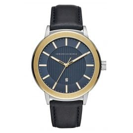 Armani Exchange AX1463 Herrenuhr