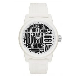 Armani Exchange AX1442 Herrenarmbanduhr