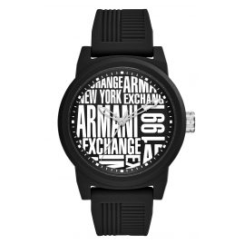 Armani Exchange AX1443 Herren-Armbanduhr