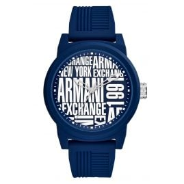 Armani Exchange AX1444 Herrenarmbanduhr