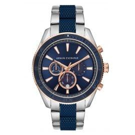 Armani Exchange AX1819 Men's Watch Chronograph