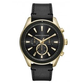 Armani Exchange AX1818 Mens Watch Chronograph