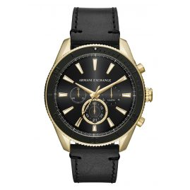 Armani Exchange AX1818 Herren-Armbanduhr Chronograph
