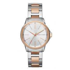 Armani Exchange AX4363 Damenuhr