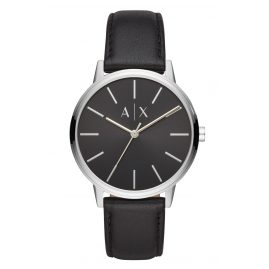 Armani Exchange AX2703 Men's Wristwatch