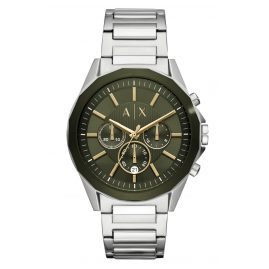Armani Exchange AX2616 Herrenuhr Chronograph