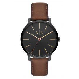 Armani Exchange AX2706 Men's Wristwatch