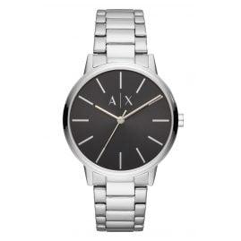 Armani Exchange AX2700 Men's Wristwatch