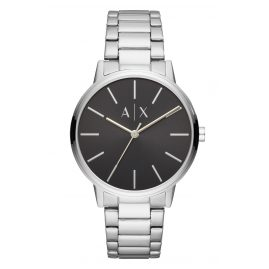 Armani Exchange AX2700 Herren-Armbanduhr
