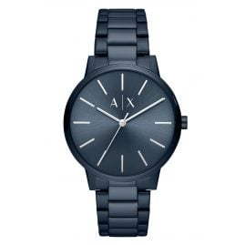Armani Exchange AX2702 Herrenarmbanduhr