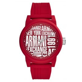 Armani Exchange AX1445 Herrenarmbanduhr