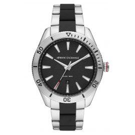Armani Exchange AX1824 Men´s Wristwatch