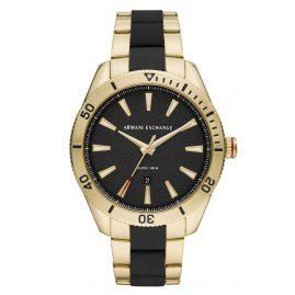 Armani Exchange AX1825 Men´s Wristwatch