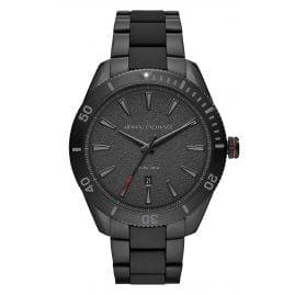 Armani Exchange AX1826 Men´s Watch