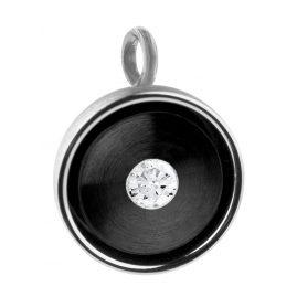 Ernstes Design AN845 Diamond Pendant
