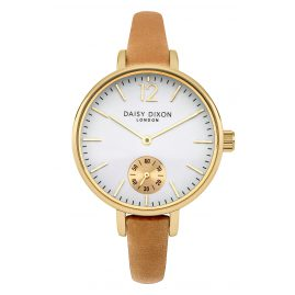 Daisy Dixon DD026EG Damen-Armbanduhr Gracie