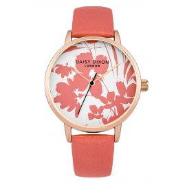 Daisy Dixon DD023PRG Ladies Watch Jessica
