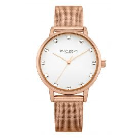 Daisy Dixon DD018RGM Ladies Watch Olivia