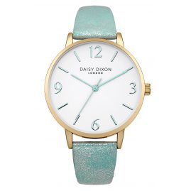 Daisy Dixon DD007AUG Ladies Watch Rosie Mint
