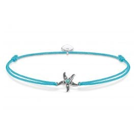 Thomas Sabo LS021-378-31 Bracelet Little Secret Ethnic Starfish