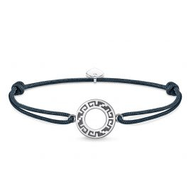 Thomas Sabo LS059-907-5 Unisex-Armband Little Secret Ornament