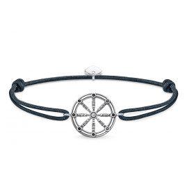 Thomas Sabo LS064-889-5 Armband Little Secret Karma Wheel