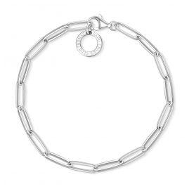 Thomas Sabo X0253-001-21 Charms-Armband