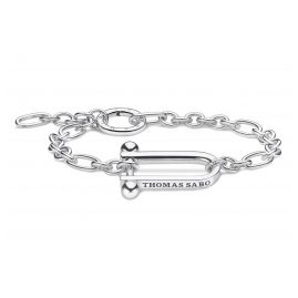 Thomas Sabo A1817-637-21 Silber-Armband
