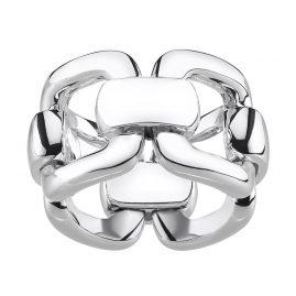 Thomas Sabo TR2217-001-21 Ladies´ Chain Ring