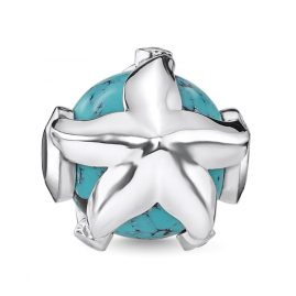 Thomas Sabo K0293-405-17 Bead Starfish