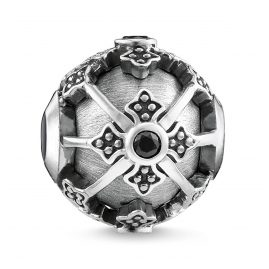 Thomas Sabo K0303-643-11 Bead Royalty Kreuz