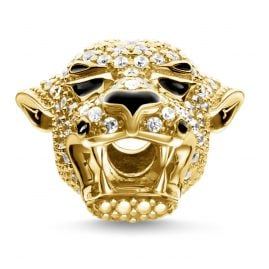 Thomas Sabo K0316-565-14 Bead Tiger