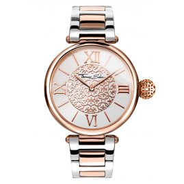 Thomas Sabo WA0257 Ladies Watch Karma