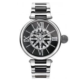 Thomas Sabo WA0298 Damen-Armbanduhr Karma