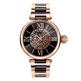 Thomas Sabo WA0280 Women's Watch Karma
