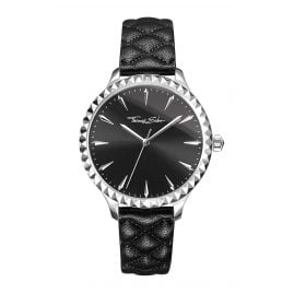 Thomas Sabo WA0321 Ladies Watch Rebel at Heart Women