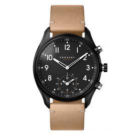 Kronaby A1000-0730 Smartwatch