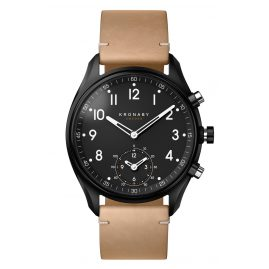 Kronaby A1000-0730 Apex Smartwatch