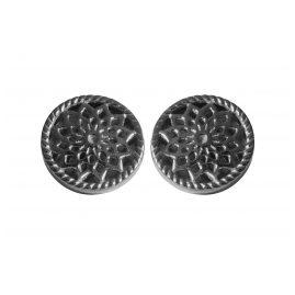Traumfänger TFE01SBK Ladies Earrings Petit black