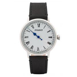 svalbard AB16 Single Hand Wrist Watch Solus
