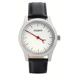 svalbard BB15 Einzeiger-Uhr High Pressure