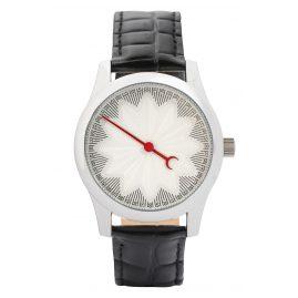 svalbard BB16 Einzeiger-Uhr Polaris