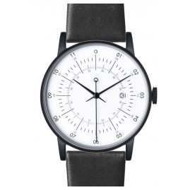 Squarestreet PS-16 Wrist Watch Plano