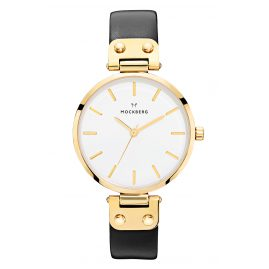 Mockberg MO107 Ladies Watch Saga