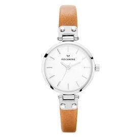 Mockberg MO206 Damen-Armbanduhr Wera Petite