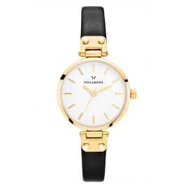 Mockberg MO207 Ladies Watch Saga Petite