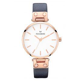 Mockberg MO119 Damen-Armbanduhr Sophie